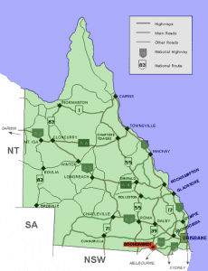 Goondiwindi_location_map_in_Queensland